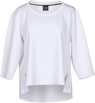 Ter De Caractère Sweatshirts - Item 12180536GR