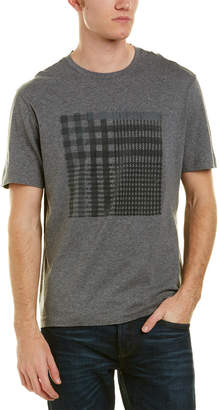 Z Zegna Graphic T-Shirt