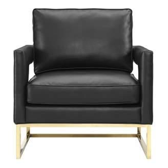 Lulu & Georgia Orphene Chair