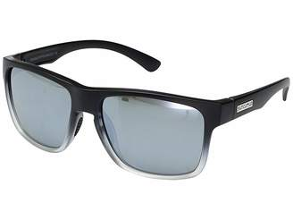 SunCloud Polarized Optics Rambler