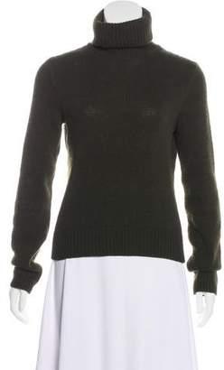 Ralph Lauren Long Sleeve Turtleneck Sweater