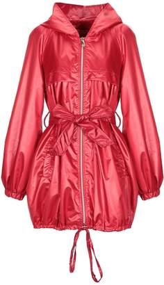 Blugirl Overcoats - Item 41856117QQ