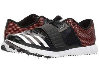 adidas adiZero TJ/PV Running Shoes