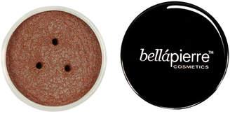 Bellapierre Cosmetics Shimmer Powder Eyeshadow 2.35g - Various shades - Java