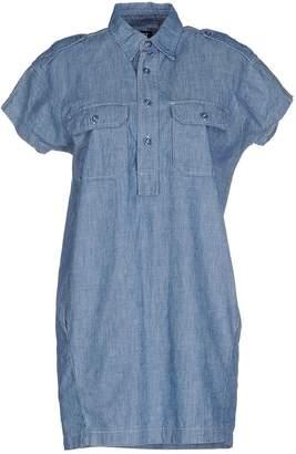 Nlst Short dresses