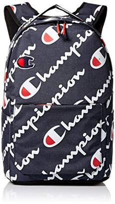 Champion Men's Advocate Backpack