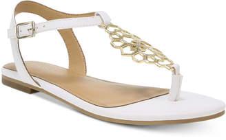 Aerosoles Short Stack Sandals Women's Shoes