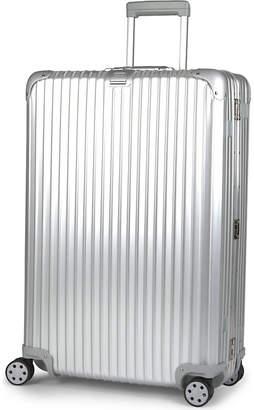 Rimowa Topas four-wheel suitcase 81.5cm