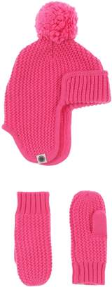 UGG Hats - Item 46591936VF