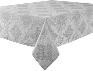 Marquis by Waterford Camden Tablecloth