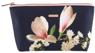 Ted Baker ladies small cosmetic bag Autumn Winter 18 76bd638d87