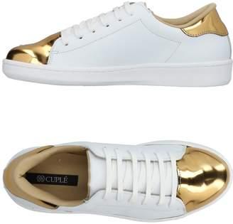 Cuplé Low-tops & sneakers - Item 11431278