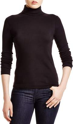 Three Dots Turtleneck $55 thestylecure.com