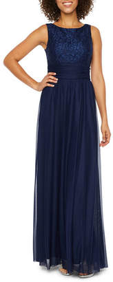 b9f7d2035ee Jessica Howard Evening Dresses - ShopStyle