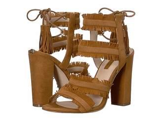 GUESS Econi Women's Sandals