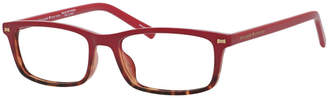 Kate Spade jodie 2 two-tone rectangle readers