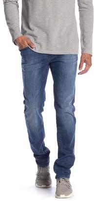 Lindbergh Slim Leg Jeans