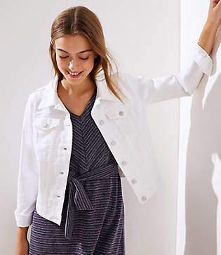5213cb4333f364 LOFT Women's Petite Clothes - ShopStyle