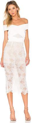 Asilio The Nadia Dress