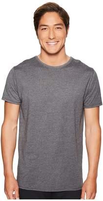 4Ward Clothing Short Sleeve Jersey Shirt - Reversible Front/Back Boy's T Shirt