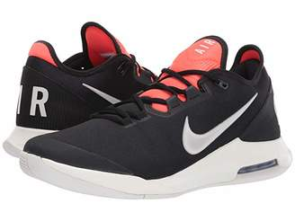 Nike Wildcard