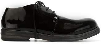 Marsèll classic lace-up shoes