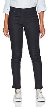 Wallis Petite Women's Demi Skinny Jeans