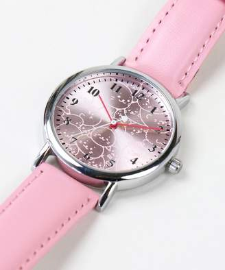 d220734fc1 Mother garden (マザー ガーデン) - Mother garden ギフト袋付き! しろたん 腕時計 つ