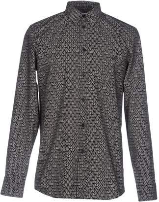 Givenchy Shirts - Item 38637211SH