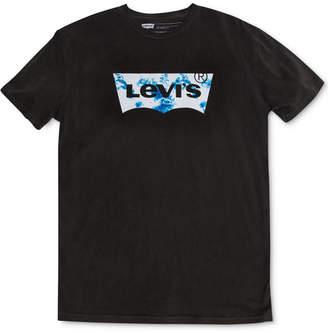 Levi's Men's Graphic-Print T-Shirt