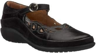 Naot Footwear Women's Rahina Mary Jane Flat