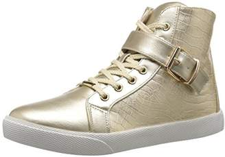 Wanted Women's Cagney Fashion Sneaker