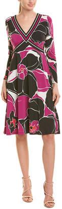 Trina Turk Linda Dress