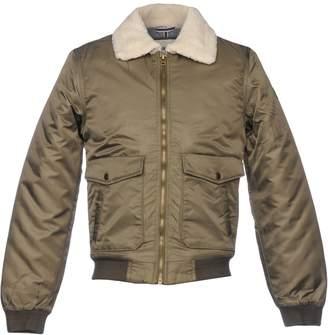 Wrangler Jackets - Item 41805930LN