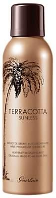 Guerlain Terracotta Sunless Body Self Tan, 150ml