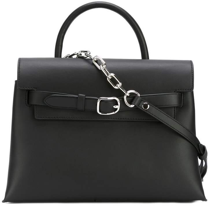 Alexander Wang medium Attica crossbody bag
