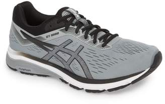 Asics R) GT 1000 7 Running Shoe