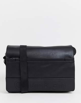 ab136426ce Calvin Klein Bags For Men - ShopStyle UK