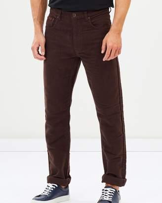 Rover Moleskin Jeans
