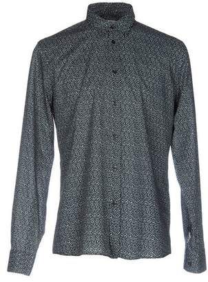 J. Lindeberg JOHAN by Shirt