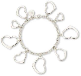 MONET JEWELRY Monet Jewelry Bangle Bracelet
