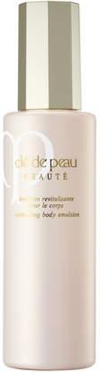 Clé de Peau Beauté Body Emulsion, 200 mL