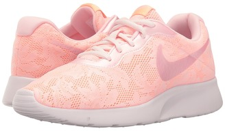 Nike - Tanjun ENG Women's Shoes $70 thestylecure.com