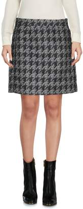 Marc by Marc Jacobs Mini skirts - Item 35324986AN