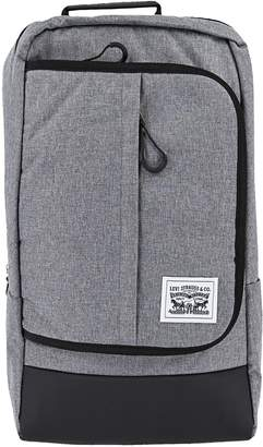 Levi's Levis Transit Backpack
