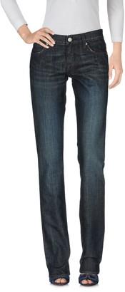 Paper Denim & Cloth PAPERDENIM & CLOTH Jeans