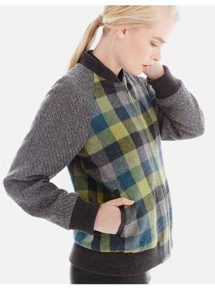 Novis The Miro Jacket