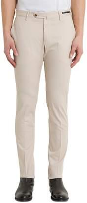 Pt01 Super Slim Unlined Maestro Trousers