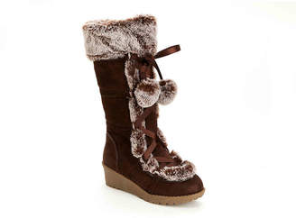 Esprit Narnia Boot - Girl's