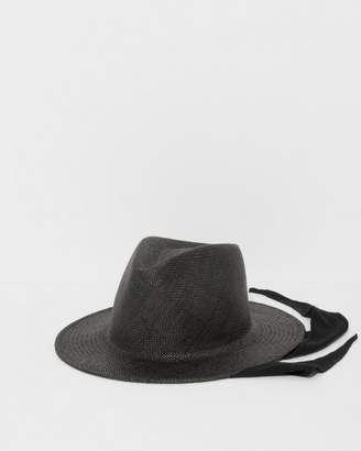 CLYDE Shade Hat w/Shade
